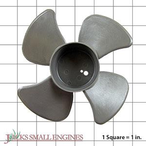 WL002401AV Axial Fan 20mm