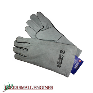 WT200501AV Welding Gloves