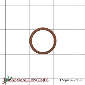 XA009900AV Tube Fitting Gasket