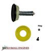 Diaphragm Assembly AL173700SV