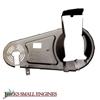 Belt Guard     BG217902AV