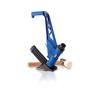 FLOORING NAILER/STAPL CHN50399AV