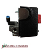 Pressure Switch 100/135 PSI CW209300AV