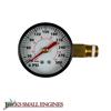Pressure Gauge 300 PSI
