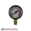 Air Carry Tank Gauge GA230600AV