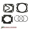 Gasket and Piston Ring Kit