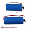 Capacitor Kit HL031700AV
