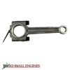 High Pressure Connecting Rod Assembly HS050047AV