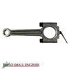 Low Pressure Connecting Rod Assembly HS050048AV