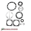 Gasket Oil Seal and O Ring Kit