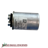 CAPACITOR,RUN 15MFD 3 MC506900AV
