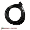 HOSE,2600PSI,1/4,14/1 PM344301AV