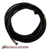 25 Foot Hose PM344420SV