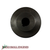 Compressor Pulley PU015200AV