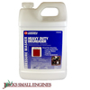 Heavy Duty Degreaser PW005300AV