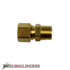 Compression Connector Assembly ST018300AV