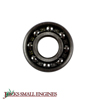 Ball Bearing   ST084202AV