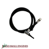 Carry Tank Hose SV895301AV