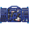 62 Piece Tool Kit TL1069