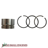 PISTON/RING KIT   NH