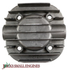 Cylinder Head for VH3000 Pump VH901900AV