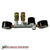 Manifold Assembly WL021100AV