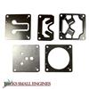 Valve Plate Kit