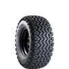 All Trail 25x10.5-12 165052