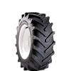 Super Lug 20x10-8 165062