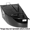 3.3 Cu. Ft. Steel Grass Catcher (Exmark Advantage) EXVAN3300