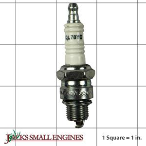 938M PLUG QL78YC MARINE