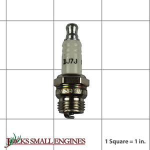 DJ7J 850 Spark Plug