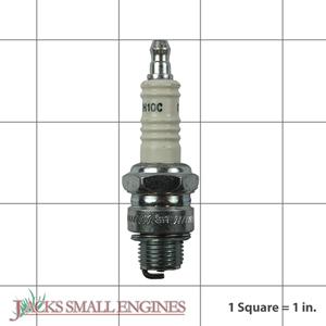 H10C 844 Spark Plug