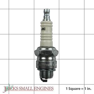 J8C 841 Spark Plug