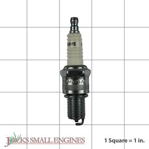 RN9YC 415 Spark Plug