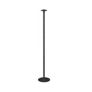 05900 Boat Cover Support Pole