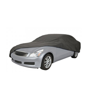 1001426100100 PolyPRO™ 3 Car Cover