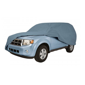 1001516100100 PolyPRO™1 SUV/Truck Cover
