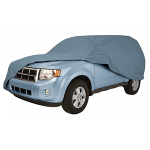 1001724100100 PolyPRO™1 SUV/Truck Cover