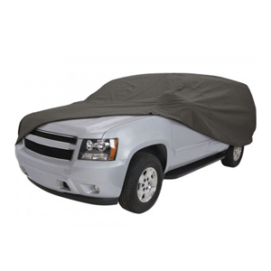 1001926100100 PolyPRO™3 SUV/Truck Cover