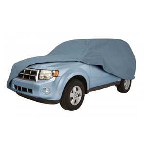 1002126100100 PolyPRO™1 SUV/Truck Cover