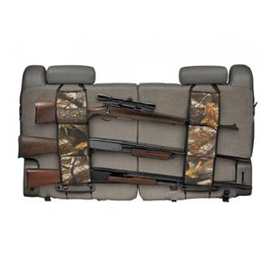15011 Realtree™ Hardwoods-HD Seat Back Gun Rack