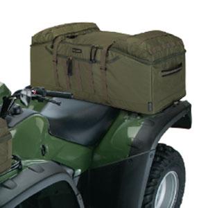 1504401140500 Molle Style Rear Rack Bag