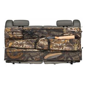 15631 Realtree™ Hardwoods-HD Deluxe Seat Back Gun Case