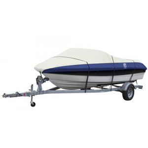 2013108460100 Lunex RS-2™ Boat Cover