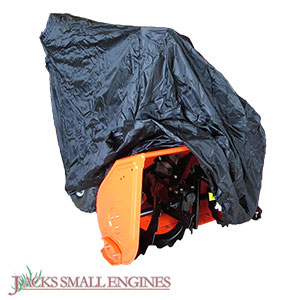 5200304010500 Snow Blower Cover