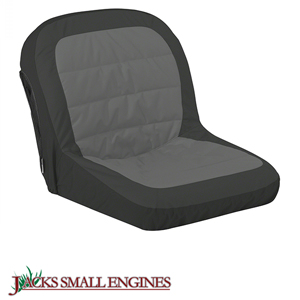 5213638020100 Small Contoured Tractor Cover