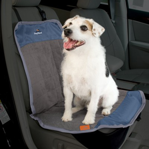 7002501220100 DogAbout Quick-Fit Bucket Seat Cover