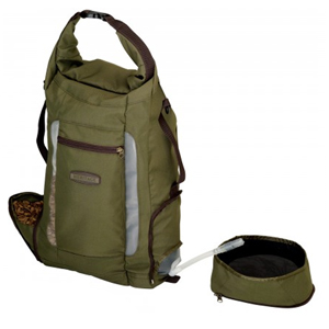 7003101370500 Food and Hydration Pack