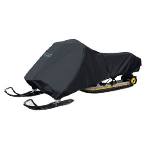 71537 Snowmobile Cover Large